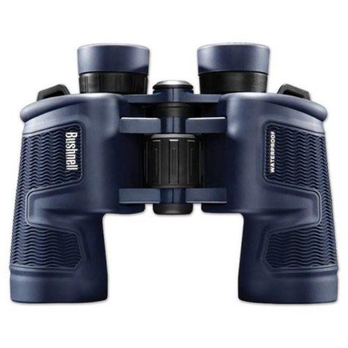 Comprar Prismatico Bushnell 12x42 H2O Porro Fullsize al mejor precio en Andorra