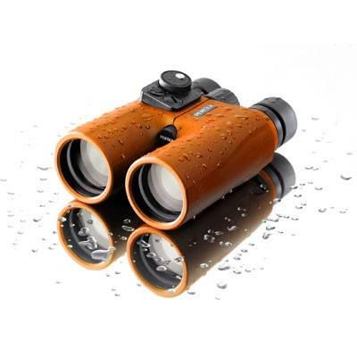 Comprar Prismatico Pentax 7x50 Marine Hydro Orange al mejor precio en Andorra