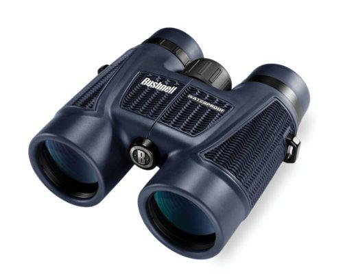 Comprar Prismatico Bushnell H2O 10x42 al mejor precio en Andorra