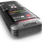 Comprar Grabadora de Voz Philips DVT2500 al mejor precio en Andorra