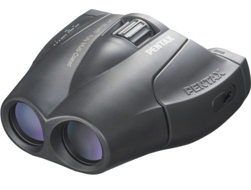 Comprar prismático Pentax UP 10x25 al mejor en Andorra