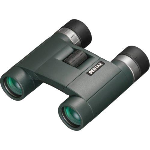 Comprar prismático Pentax AD 8x25 WP al mejor precio en Andorra