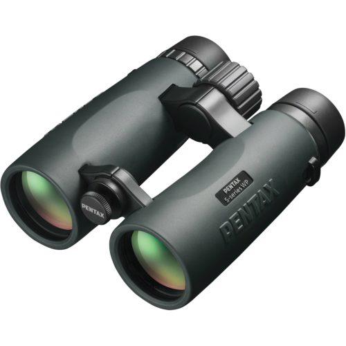 Comprar prismático Pentax SD 9x42 WP al mejor precio en Andorra
