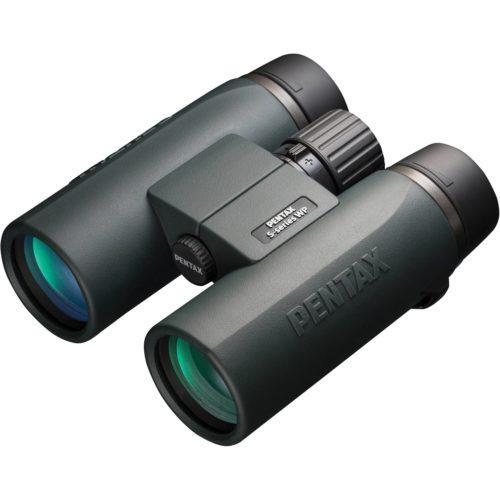 Comprar prismático Pentax SD 8x42 WP al mejor precio en Andorra