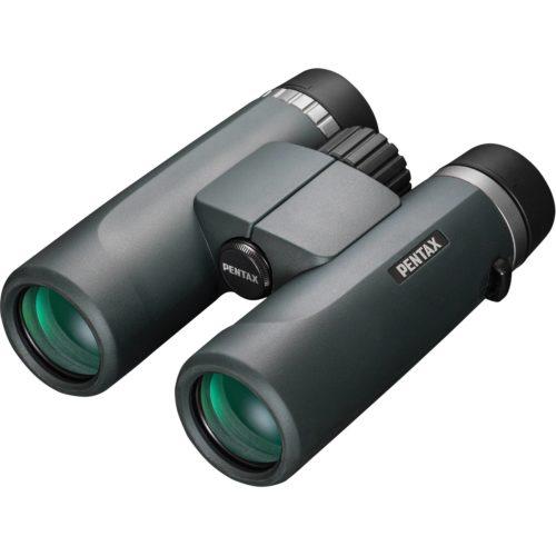 Comprar prismático Pentax AD 10x36 WP al mejor precio en Andorra