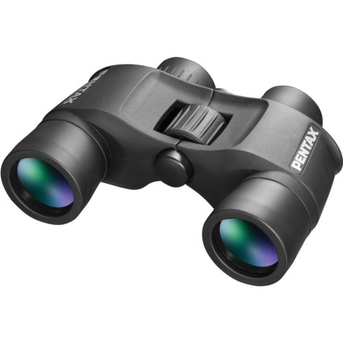 Comprar prismático Pentax SP 8x40 al mejor precio en Andorra
