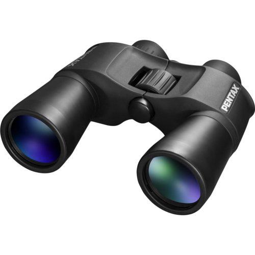 Comprar prismático Pentax SP 10x50 al mejor precio en Andorra