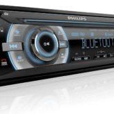 Comprar autoradio Philips CEM-2300BT/10 al mejor precio en Andorra