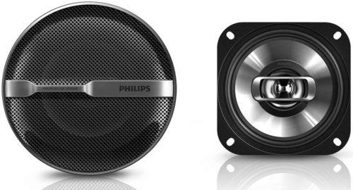 Comprar altavoces para coche Philips CSP-415 al mejor precio en Andorra