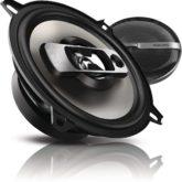 Comprar altavoz Philips CSP-530 al mejor precio en Andorra