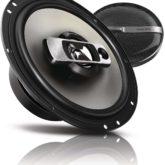 Comprar altavoz Philips CSP-630 al mejor precio en Andorra