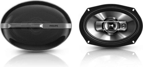 Comprar Altavoz Philips CSP-6911 al mejor precio en Andorra