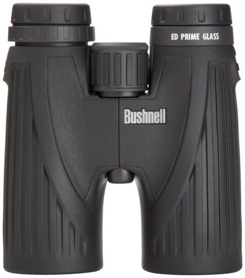 Comprar prismático Bushnell Legend 10x42 Ultra Wide al mejor precio en Andorra
