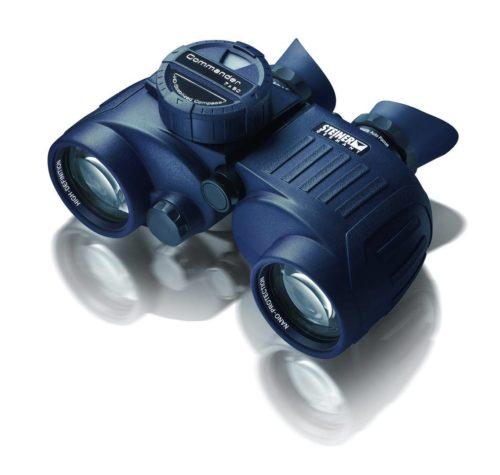 Comprar prismático Steiner Commander 7x50 C al mejor precio en Andorra