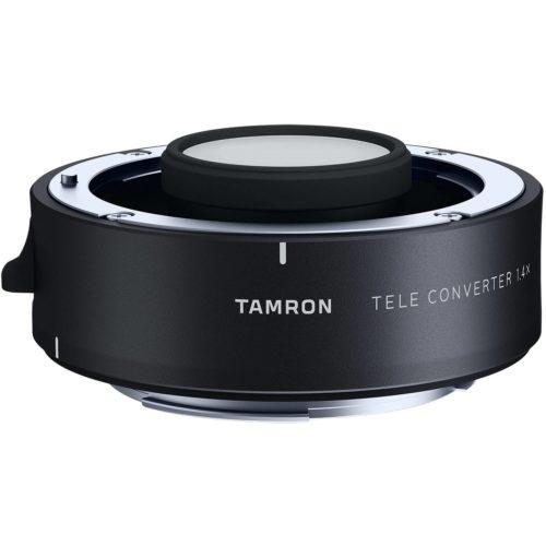 TAMRON TELECONVERTIDOR 1.4X NIKON