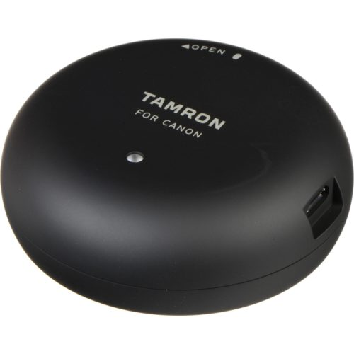 Tamron TAP-in Console Canon