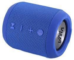 Vieta Pro Handy Azul