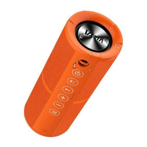 Vieta Pro Handy Plus Naranja