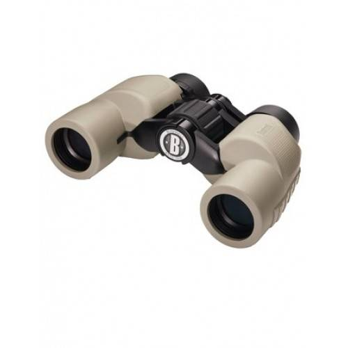 Bushnell 6x30 Natureview Porro