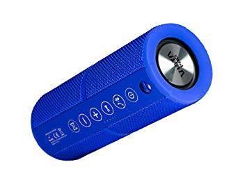 Vieta Pro Power Azul