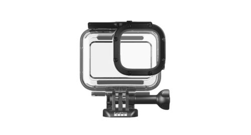 GoPro carcasa protectora HERO 8 BLACK