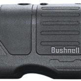 Bushnell 6X24 Prime 1300 Black