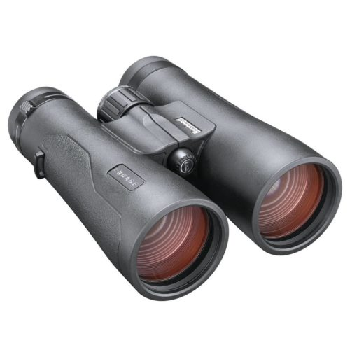 Bushnell 12X50 Engage DX