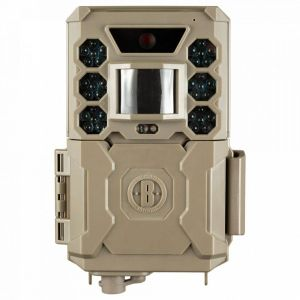 Comprar Bushnell trophy Cam Single Core Low Brown 24Mp