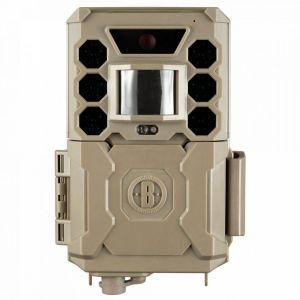 comprar Bushnell Trophy Cam Single Core Brown No 24MP