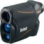 comprar Bushnell 4x20 Trophy Xtreme Black telemetre laser