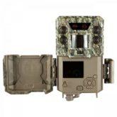 comprar Bushnell Dual Core Camo Low Glow Box al mejor precio en Andorra.