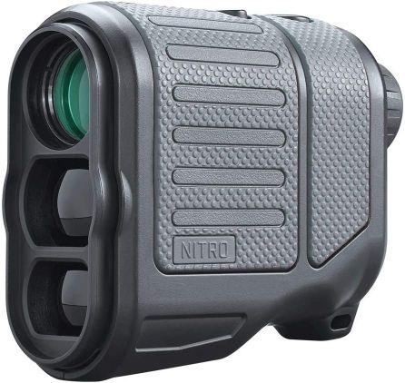 comprar Bushnell 6x20 Nitro LRF GUN MTI al mejor precio en Andorra