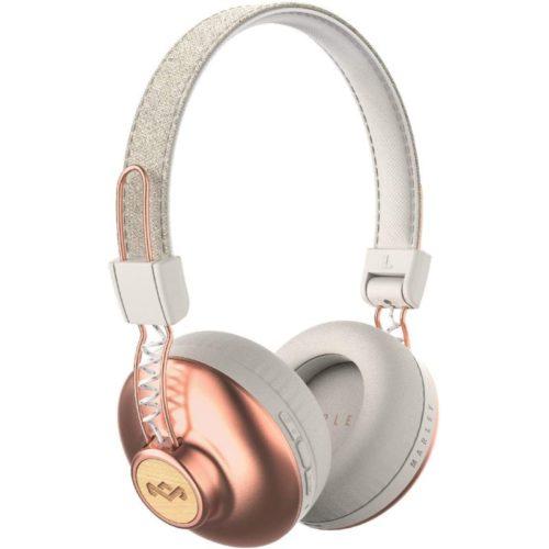Comprar Marley Positive Vibration 2 Wireless Cooper al mejor precio en Andorra