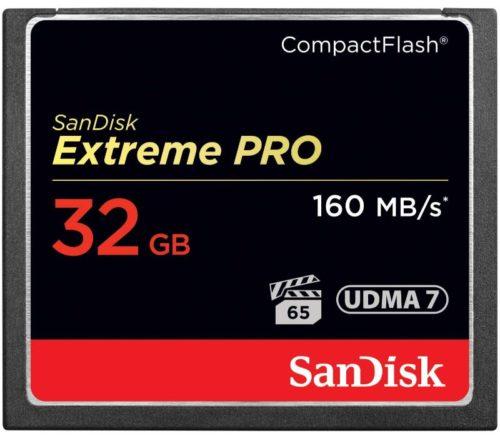 comprar SanDisk al mejor precio de Andorra