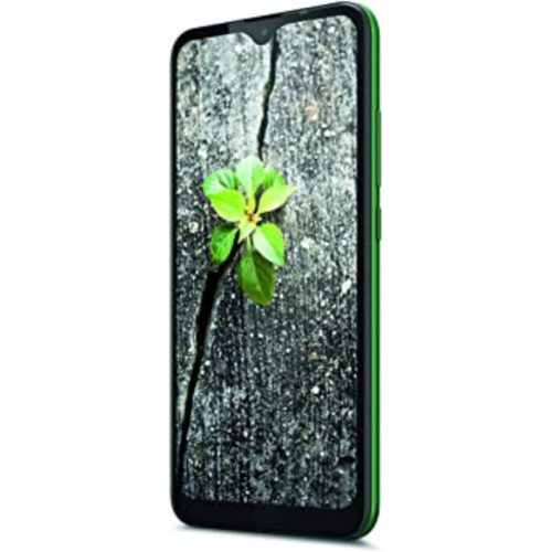 Comprar Telefono Gigaset GS 110 Android 9 Verde al mejor precio en Andorra