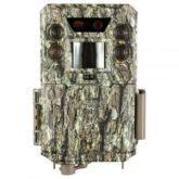 comprar Bushnell Dual Core Camo Low Glow Box