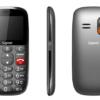 comprar Gigaset GL 390 Telefon per Gent Gran al mejor precio en Andorra.