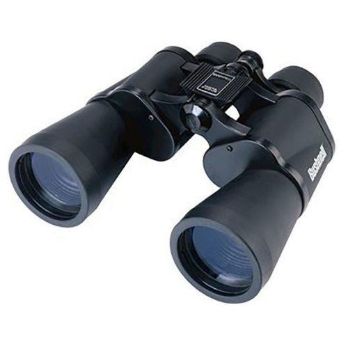 comprar Bushnell 10x50 Pacifica Black al mejor precio en Andorra