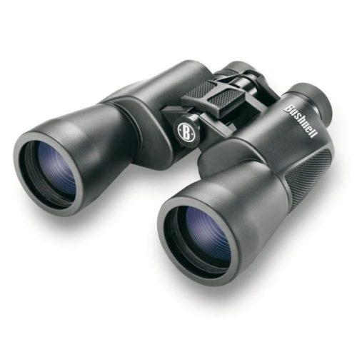 comprar Bushnell 202x50 Pacifica Black al mejor precio en Andorra