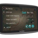 Comprar GPS Tom Tom al mejor precio de Andorra