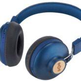 comprar Marley Positive Vibration 2 Wireless Denim al mejor precio en Andorra