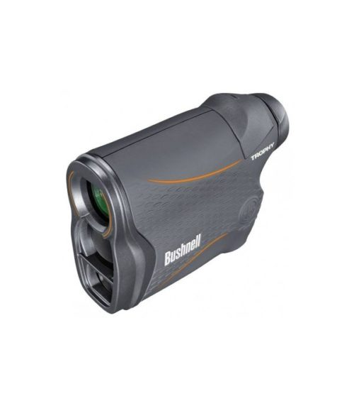 comprarBushnell 4x20 Trophy Black Laser