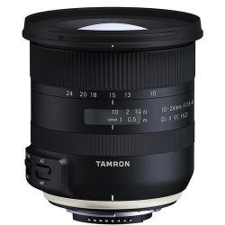 comprar Tamron af 10-247 F/3.5-4.5 DI II VC HLD Canon al mejor precio en Andorra