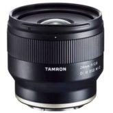 Comprar Tamron 24MM F/2.8 DI III OSD Sony E-Mount al mejor precio en Andorra