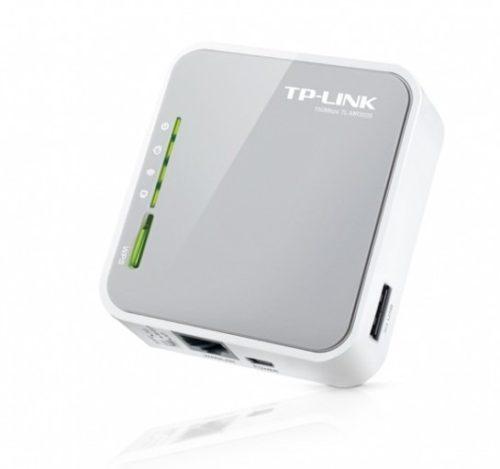 Comprar TP-Link TL-ML3020 al mejor precio en Andorra