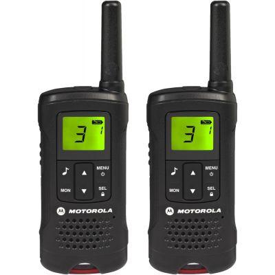 comprar Motorola TLKR T61al mejor precio de Andorra