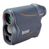 comprar Bushnell 4x20 Trophy Black Laser
