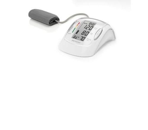 Comprar un Tensiometro Medisana para el brazo al mejor precio de Andorra