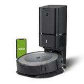 Comprar iRobot Roomba i3 plus al mejor precio en Andorra