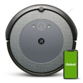 Comprar iRobot Roomba i3 al mejor precio en Andorra
